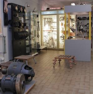 Electricite-et-industrie-au-musee-de-l-electricite-DIJON