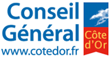 logo-conseil-general-21