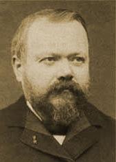 Hippolyte Fontaine