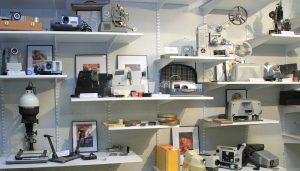electricite-et-communication-musee-electricite-DIJON