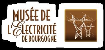 Musée de l'Electricité de Bourgogne - Hippolyte Fontaine